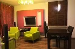 22173040_1_1280x1024_mieszkanie-do-sprzedazy-w-komplecie-z-garazem-lublin_rev001