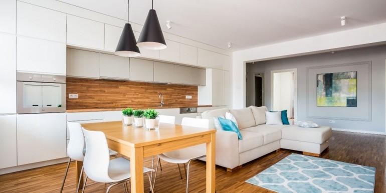22266780_4_1280x1024_piekne-i-komfortowe-mieszkanie-w-centrum-sprzedaz