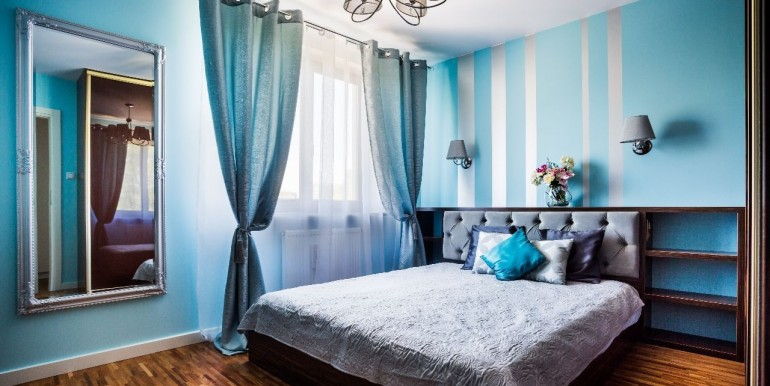22266780_9_1280x1024_piekne-i-komfortowe-mieszkanie-w-centrum