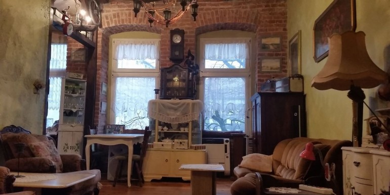 22271000_1_1280x1024_stylowe-mieszkanie-autorski-projekt-i-aranzacja-wroclaw_rev034