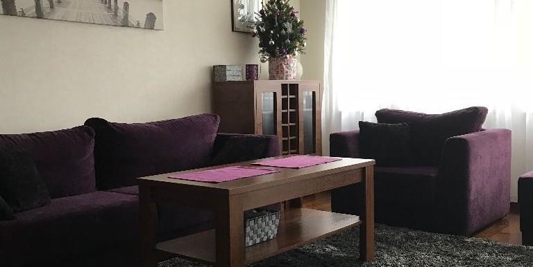 22331264_11_1280x1024_mieszkanie-2-pokojowe-os-drabinianka