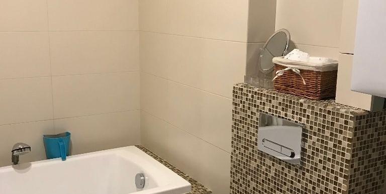 22331264_6_1280x1024_mieszkanie-2-pokojowe-os-drabinianka