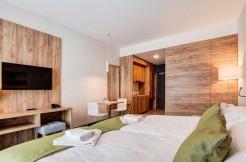 22346900_3_1280x1024_apartament-czarna-gora-sienna-stronie-slaskie-mieszkania