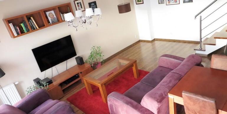 22375656_1_1280x1024_komfortowe-dwupoziomowe-mieszkanie-907m-augustow-augustowski_rev019