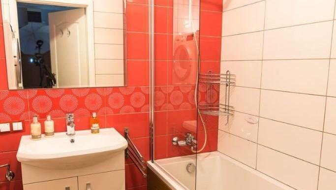 22418184_3_1280x1024_mieszkanie-gdynia-wielki-kack-krosniat-mieszkania