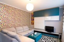 Квартира в Гдыне 62,68 м2