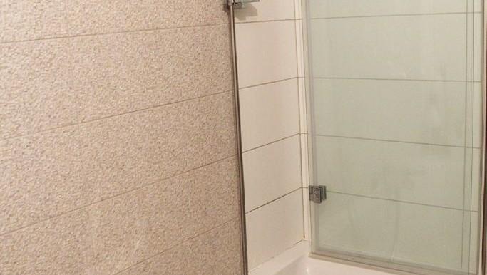22446368_11_1280x1024_mieszkanie-2-pokoje-salon-z-kuchnia-klimatyzacja