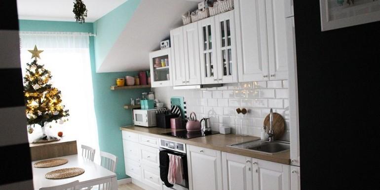 22446368_1_1280x1024_mieszkanie-2-pokoje-salon-z-kuchnia-klimatyzacja-rzeszow