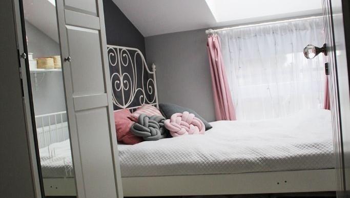 22446368_2_1280x1024_mieszkanie-2-pokoje-salon-z-kuchnia-klimatyzacja-dodaj-zdjecia