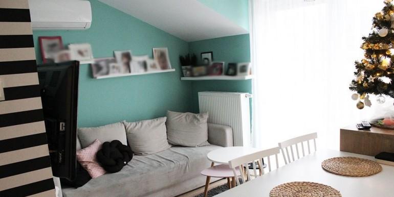 22446368_6_1280x1024_mieszkanie-2-pokoje-salon-z-kuchnia-klimatyzacja