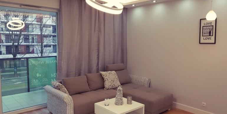 22446408_1_1280x1024_nowoczesnie-mieszkanie-w-swietnej-lokalizacji-warszawa