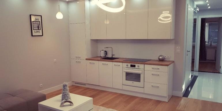 22446408_3_1280x1024_nowoczesnie-mieszkanie-w-swietnej-lokalizacji-mieszkania