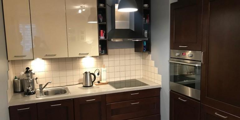 22448196_10_1280x1024_sprzedam-mieszkanie-_rev002