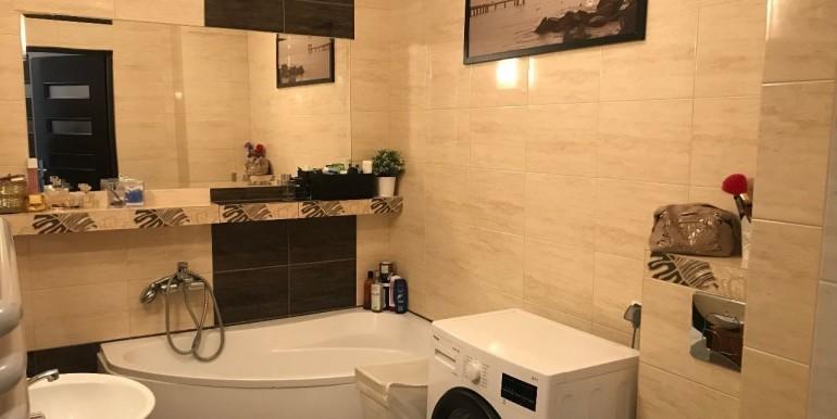 22448196_1_1280x1024_sprzedam-mieszkanie-gdansk_rev002