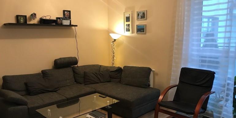 22448196_5_1280x1024_sprzedam-mieszkanie-pomorskie_rev002