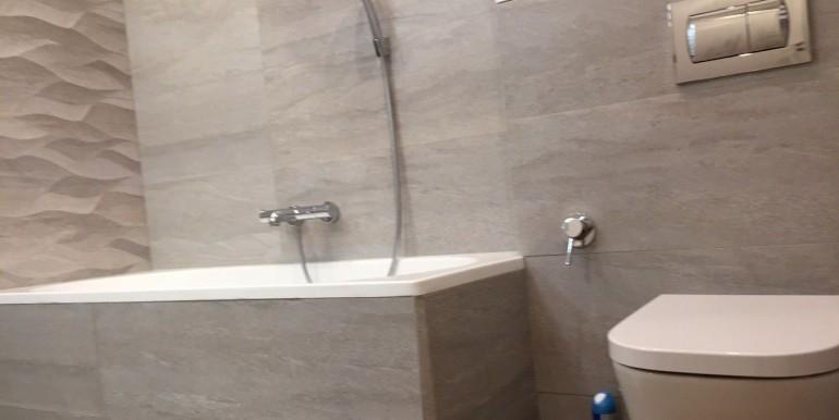22453088_14_1280x1024_mieszkanie-89m2-4-pokojegaraz-mokotow