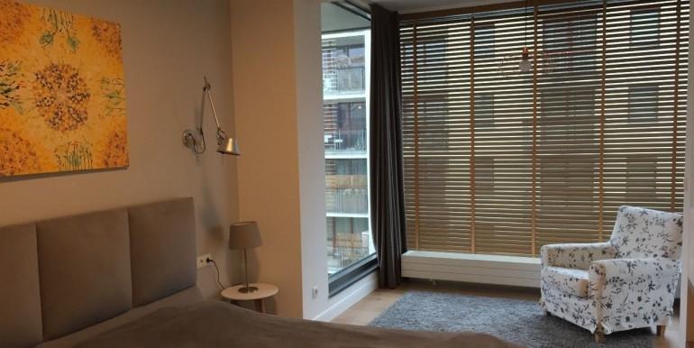 22453088_7_1280x1024_mieszkanie-89m2-4-pokojegaraz-mokotow
