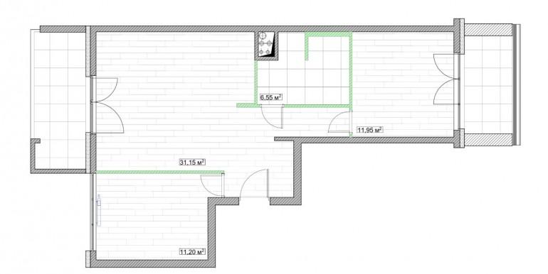 22454008_14_1280x1024_apartament-w-loftowym-stylu-na-zoliborzu-artystycz