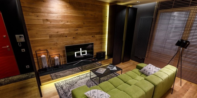 22454008_1_1280x1024_apartament-w-loftowym-stylu-na-zoliborzu-artystycz-warszawa