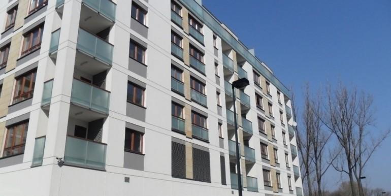 22454148_1_1280x1024_luksusowy-apartament-zoliborz-200-m-warszawa_rev008
