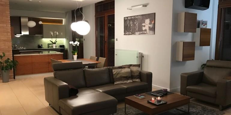 22454148_2_1280x1024_luksusowy-apartament-zoliborz-200-m-dodaj-zdjecia_rev008