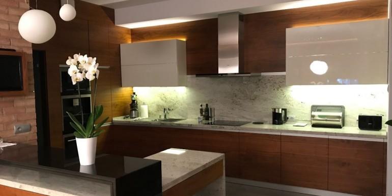22454148_3_1280x1024_luksusowy-apartament-zoliborz-200-m-mieszkania_rev008