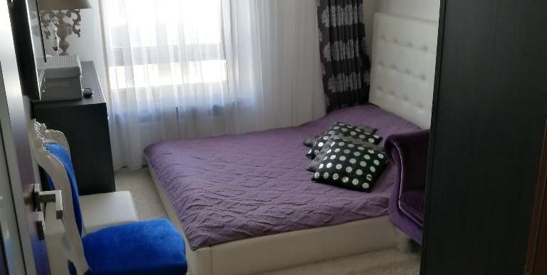 22455864_13_1280x1024_piekne-mieszkanie-na-woli-w-atrakcyjnym-miejscu-_rev001