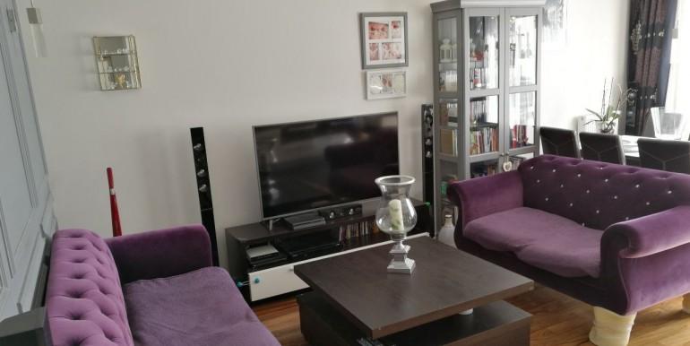 22455864_2_1280x1024_piekne-mieszkanie-na-woli-w-atrakcyjnym-miejscu-dodaj-zdjecia_rev001