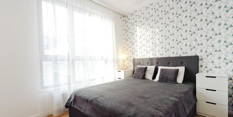 22457364_11_1280x1024_gdansk-wrzeszcz-garnizon-3-pokoje-55m2