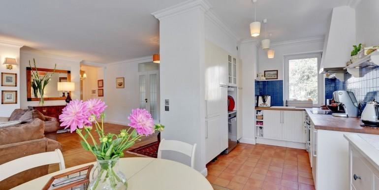22479952_4_1280x1024_jasne-i-przestronne-mieszkanie-z-40m2-tarasem-sprzedaz_rev001