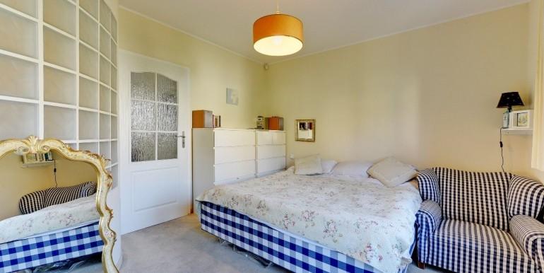 22479952_8_1280x1024_jasne-i-przestronne-mieszkanie-z-40m2-tarasem-_rev001