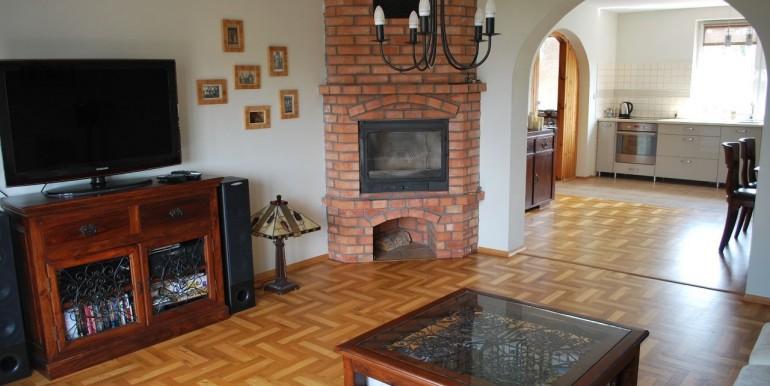 22497916_1_1280x1024_bezczynszowe-przytulne-mieszkanie-90m-mielec-mielecki_rev001