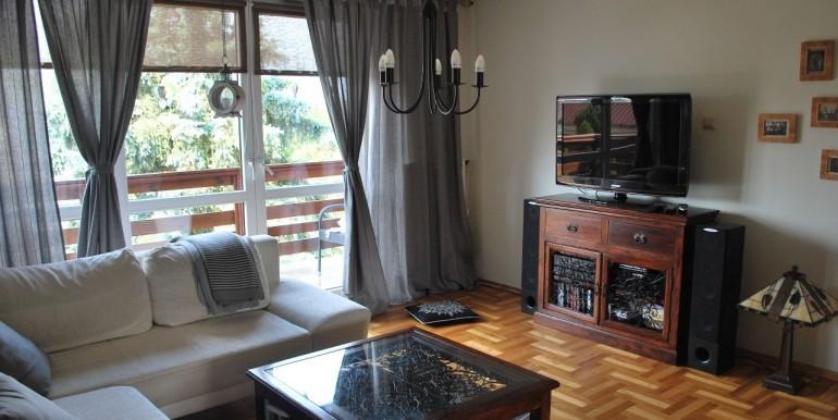 22497916_5_1280x1024_bezczynszowe-przytulne-mieszkanie-90m-mielec-podkarpackie_rev001