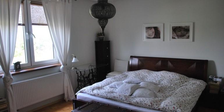 22497916_6_1280x1024_bezczynszowe-przytulne-mieszkanie-90m-mielec-_rev001