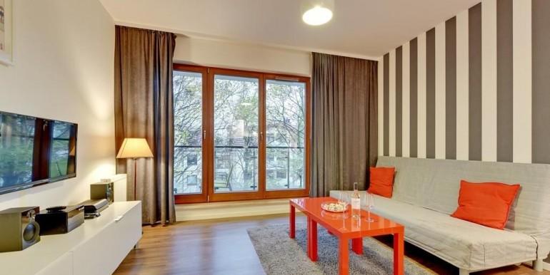 22503612_10_1280x1024_aquarius-sopot-mieszkanie-idealna-inwestycja-_rev001