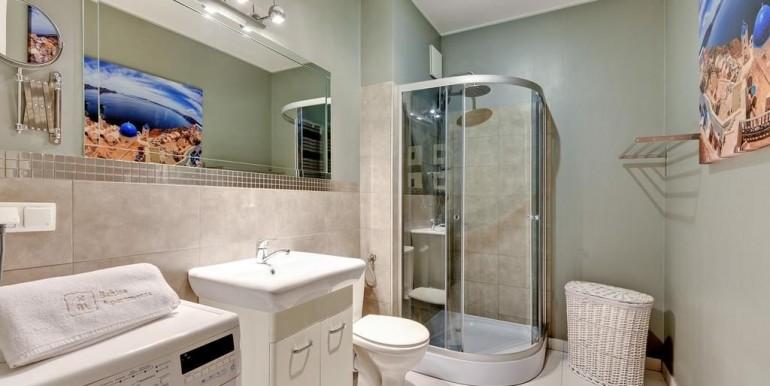 22503612_4_1280x1024_aquarius-sopot-mieszkanie-idealna-inwestycja-sprzedaz_rev001