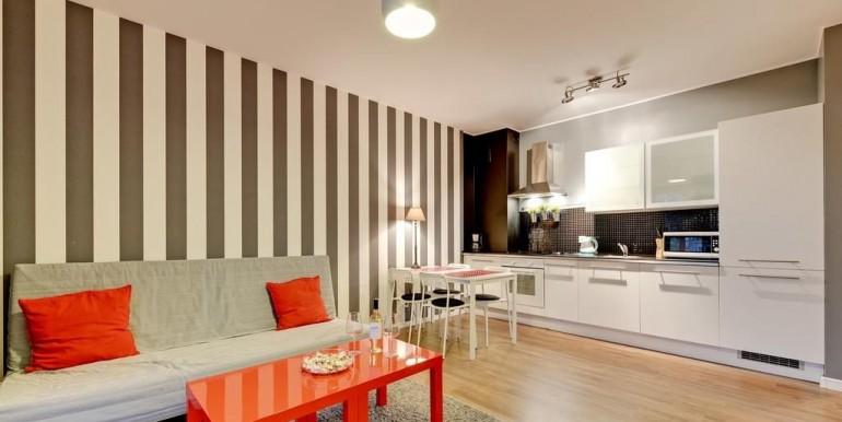 22503612_8_1280x1024_aquarius-sopot-mieszkanie-idealna-inwestycja-_rev001