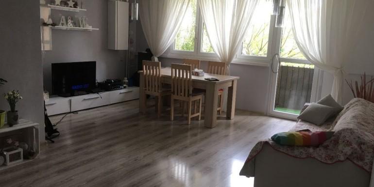 22517892_1_1280x1024_mieszkanie-73m2-lubin-przylesie-lubinski