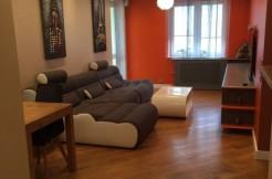 22568251_1_1280x1024_sprzedam-mieszkanie-52m2-ul-architektow-rzeszow