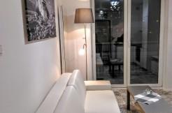 22599815_5_1280x1024_2-pokojowy-apartament-na-zabincu-wysoki-standard-malopolskie_rev001