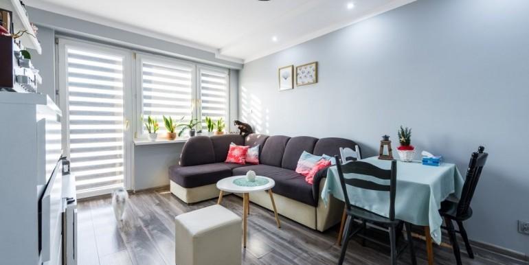 22654379_3_1280x1024_3-pokoje-z-oddzielna-kuchnia-i-balkonem-mieszkania