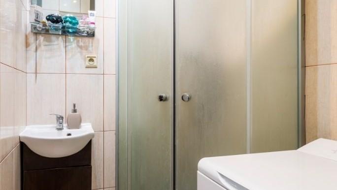 22654379_6_1280x1024_3-pokoje-z-oddzielna-kuchnia-i-balkonem