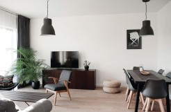 Квартира в Ольштыне 62 м2