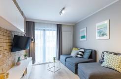 22759463_3_1280x1024_dwa-apartamenty-krakow-stare-miasto-bezposrednio-mieszkania