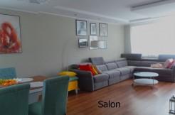 22831095_1_1280x1024_dom-nowoczesny-4-pokoje-salon-2garaze-murowane-bydgoszcz