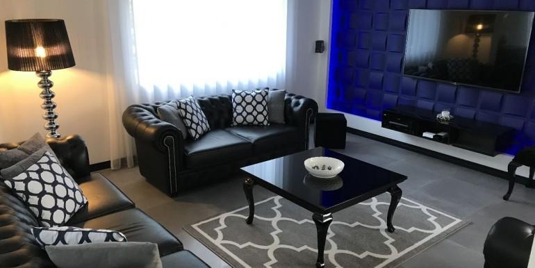 16695478_20_1280x1024_luksusowy-dom-bielsko-biala-straconka-unikat-_rev001