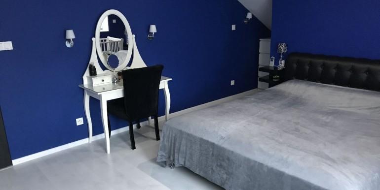 16695478_4_1280x1024_luksusowy-dom-bielsko-biala-straconka-unikat-sprzedaz_rev001