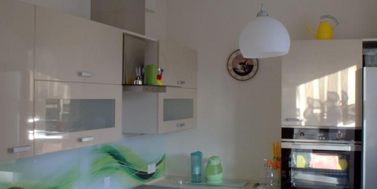 22063828_1_1280x1024_mieszkanie-na-osiedlu-tobaco-park-lodz