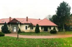 Дом около Люблина 800 м2