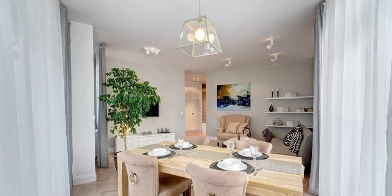 22870219_10_1280x1024_komfortowy-apartament-rezydencja-marina-gdansk-_rev001